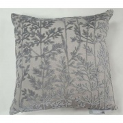 Batur Haze Cushion from Interior Fashions