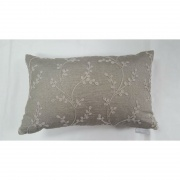 sevati marble cushion from Interior Fashions