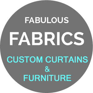 Interior Fashions Roscrea, custom curtains and furniture