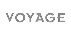Voyage Decoration