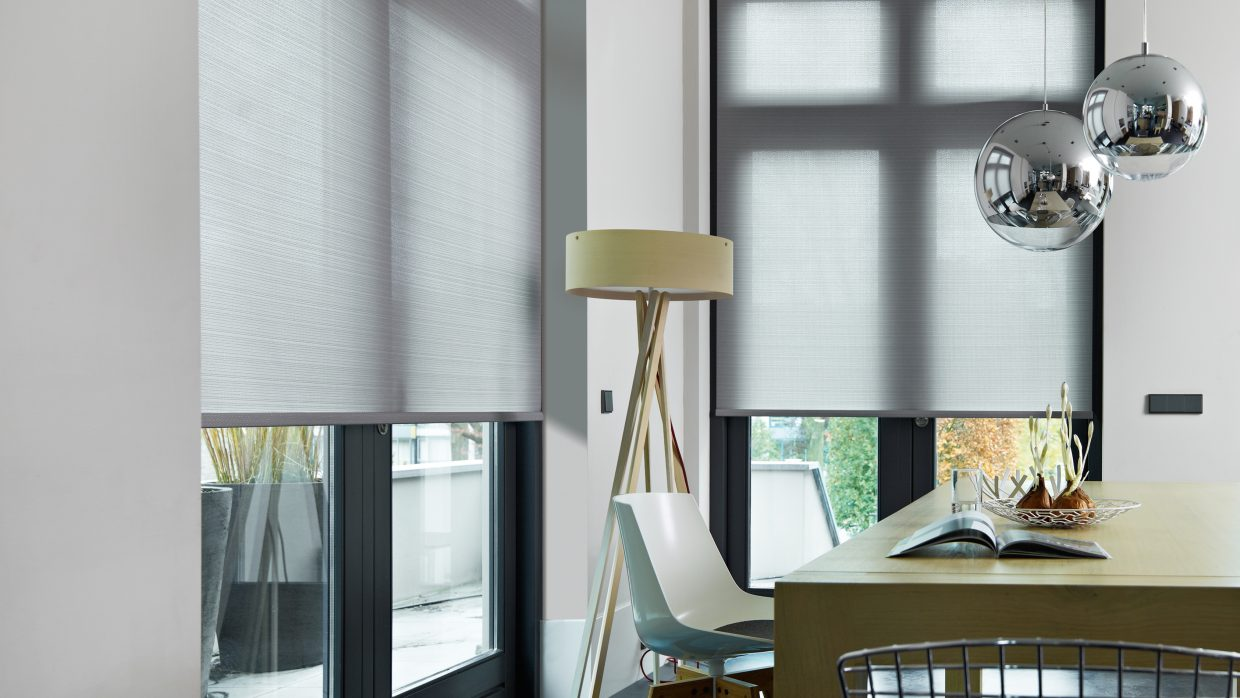 Your one stop shop for blinds