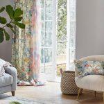 prestigious_textile_hp_masthead_1_RIVIERA_fabric_landscape