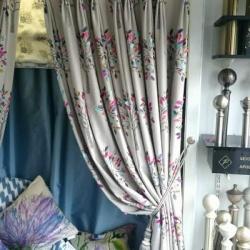 Custom Curtain2