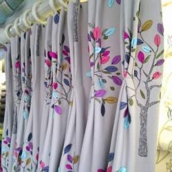 Custom Curtain3