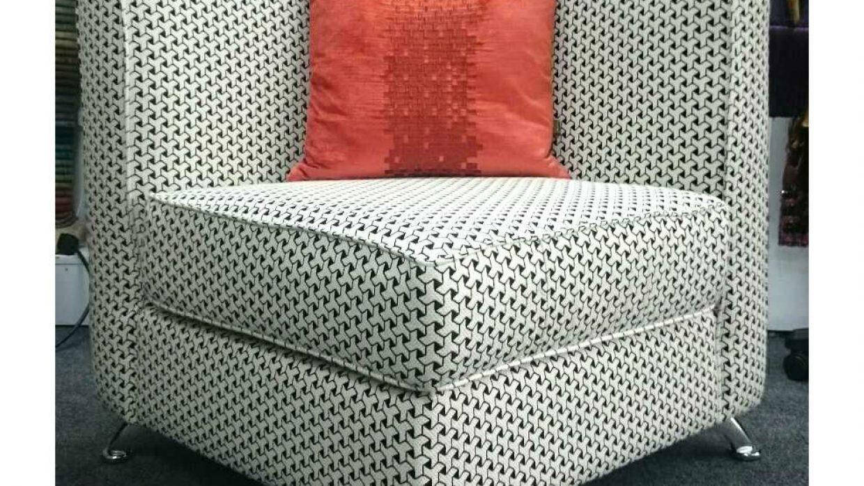 Custom-Made Furniture