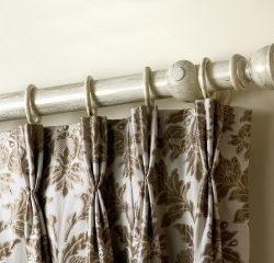 curtain-pole-example