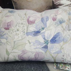 Voyage Musbury cushion